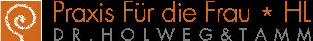 Frauenarzt Lübeck - Ihre freundliche Gynäkologie